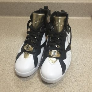 Air Jordan 7 Retro C&C